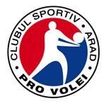 Pro Volei Arad