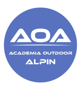 Academia Outdoor Alpin